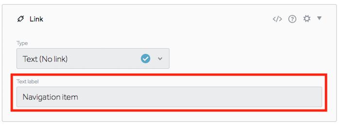 Not_Clickable_SS4_copy.png
