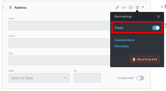 Hide_Block_copy.png