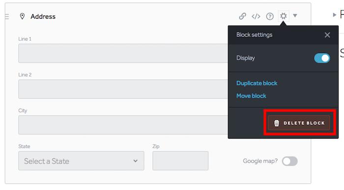 Delete_Block_copy.png